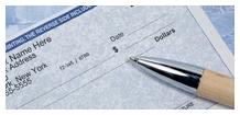 Lawrenceville GA Debt Relief Lawyer