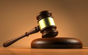 Lawrenceville GA Bankruptcy Attorney