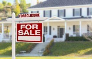Foreclosure Lawrenceville GA